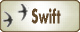 Go to Swift home